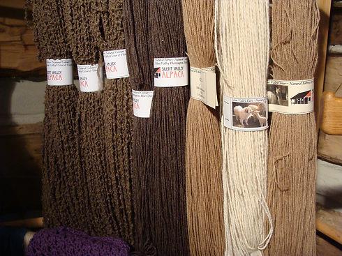 natural yarn.JPG