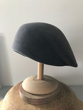 Grey riding cap 2.jpg