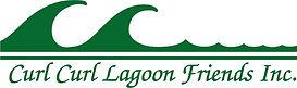 Green Logo.jpeg