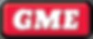 1920x1080_pixels-_GME_Logo-002-copy-2.pn