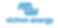 victron-logo.png