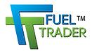Fuel Trader Supply LLC.png