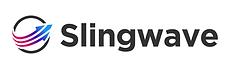 Slingwave.png