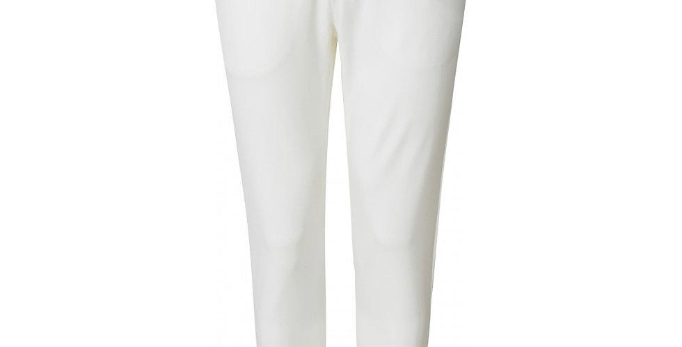 Como Light Suit Pants - Les Deux