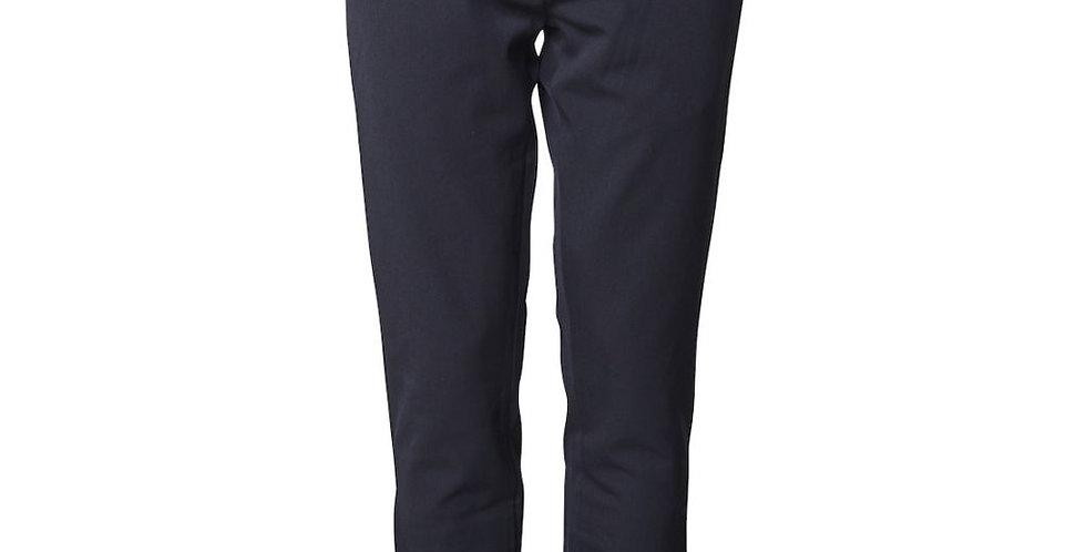 Como Suit Pants - Les Deux