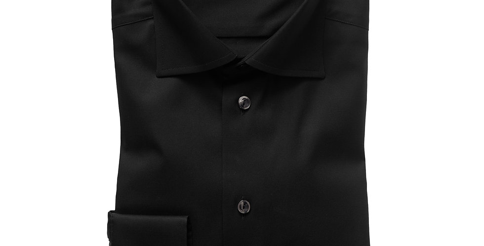 Contemporary skjorte - ETON
