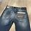 Thumbnail: Hyperflex Jeans - Replay