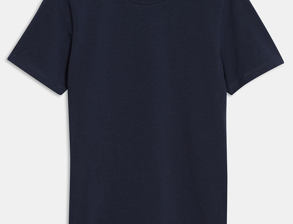 Kyran T-shirt - Oscar Jacobson