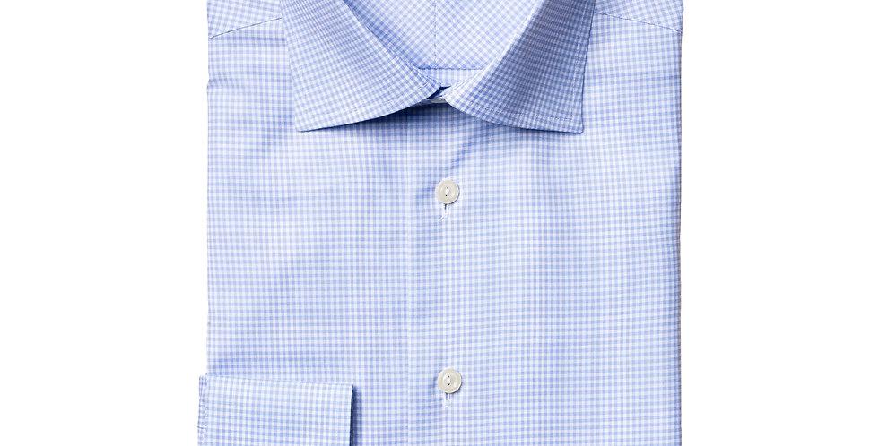 Contemporary skjorte - ETON - Ternet