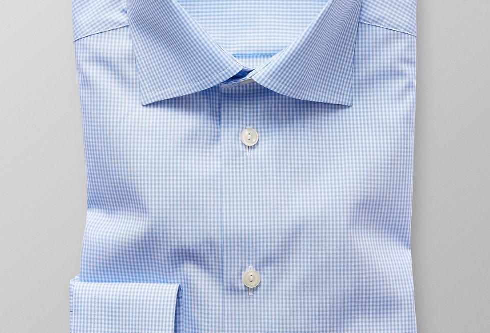Contemporary skjorte - ETON - Småternet