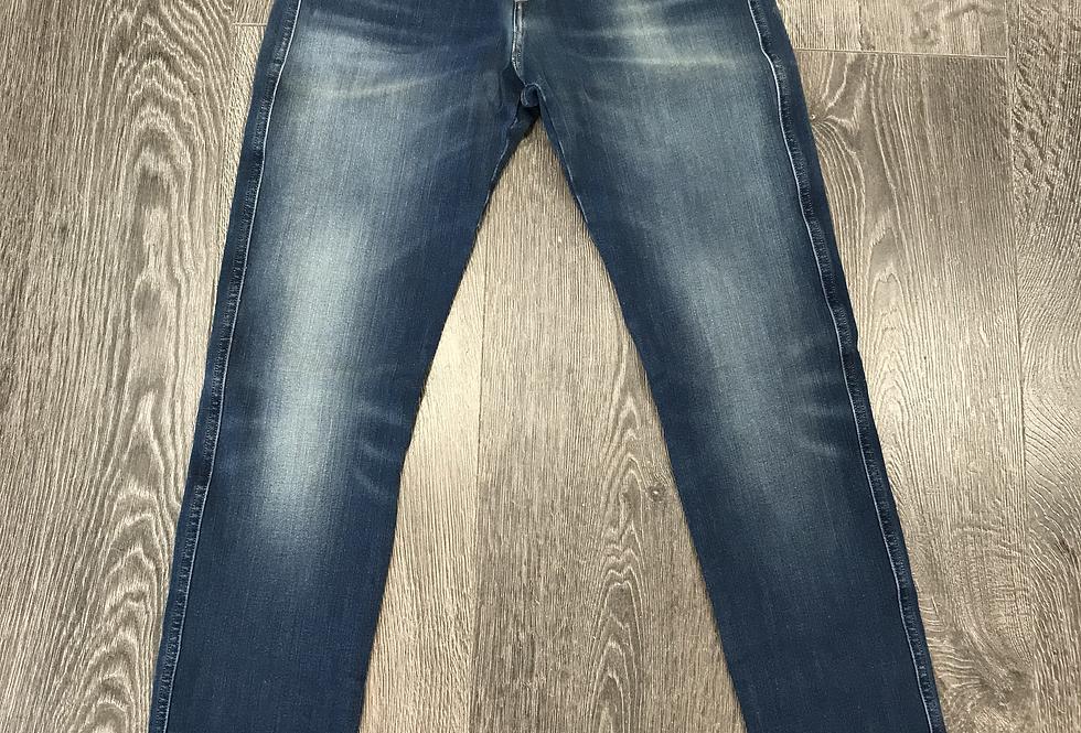 Hyperflex Jeans - Replay