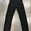 Thumbnail: Burton N Jeans - Sand