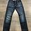 Thumbnail: Dark Slim Jeans - Selected