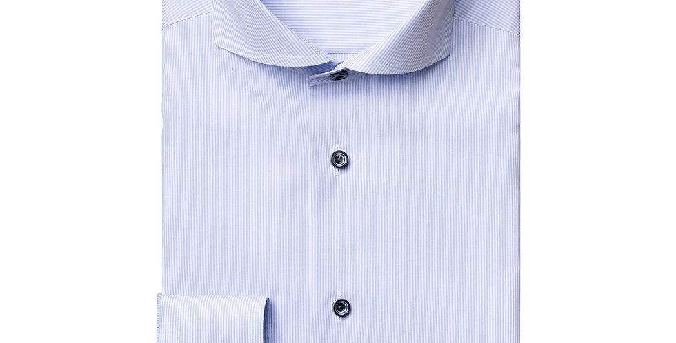 Slim skjorte - ETON