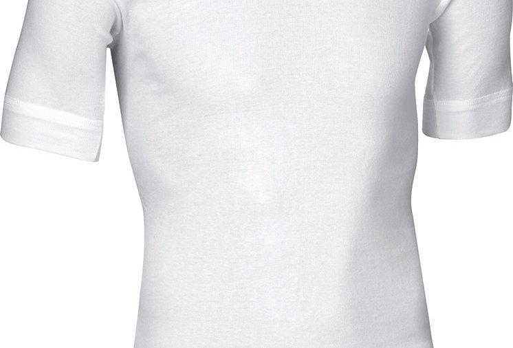 T-shirt - JBS