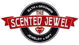 The-Scented-Jewel-Brand-Logo-501x286pxPN