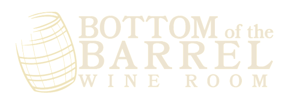 Barrel (3).png