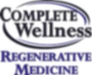 Complete Wellness Regenerative Medicine