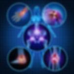 regenerative medicine.jpg