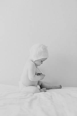 Baby Product Photographer