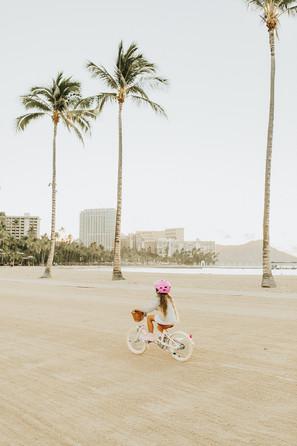 Lifestyle Brand Photographer Hawaii