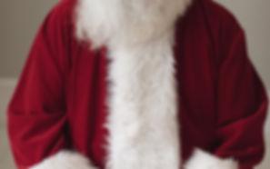 Santa_Sample_Image.jpg