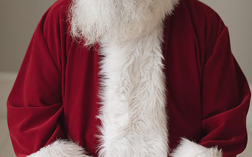 Santa_Sample_Image.jpg