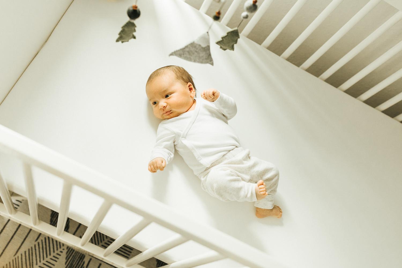 Oahu_Newborn_Photographer-9.jpg