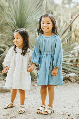 Honolulu Kids Commercial Photographer