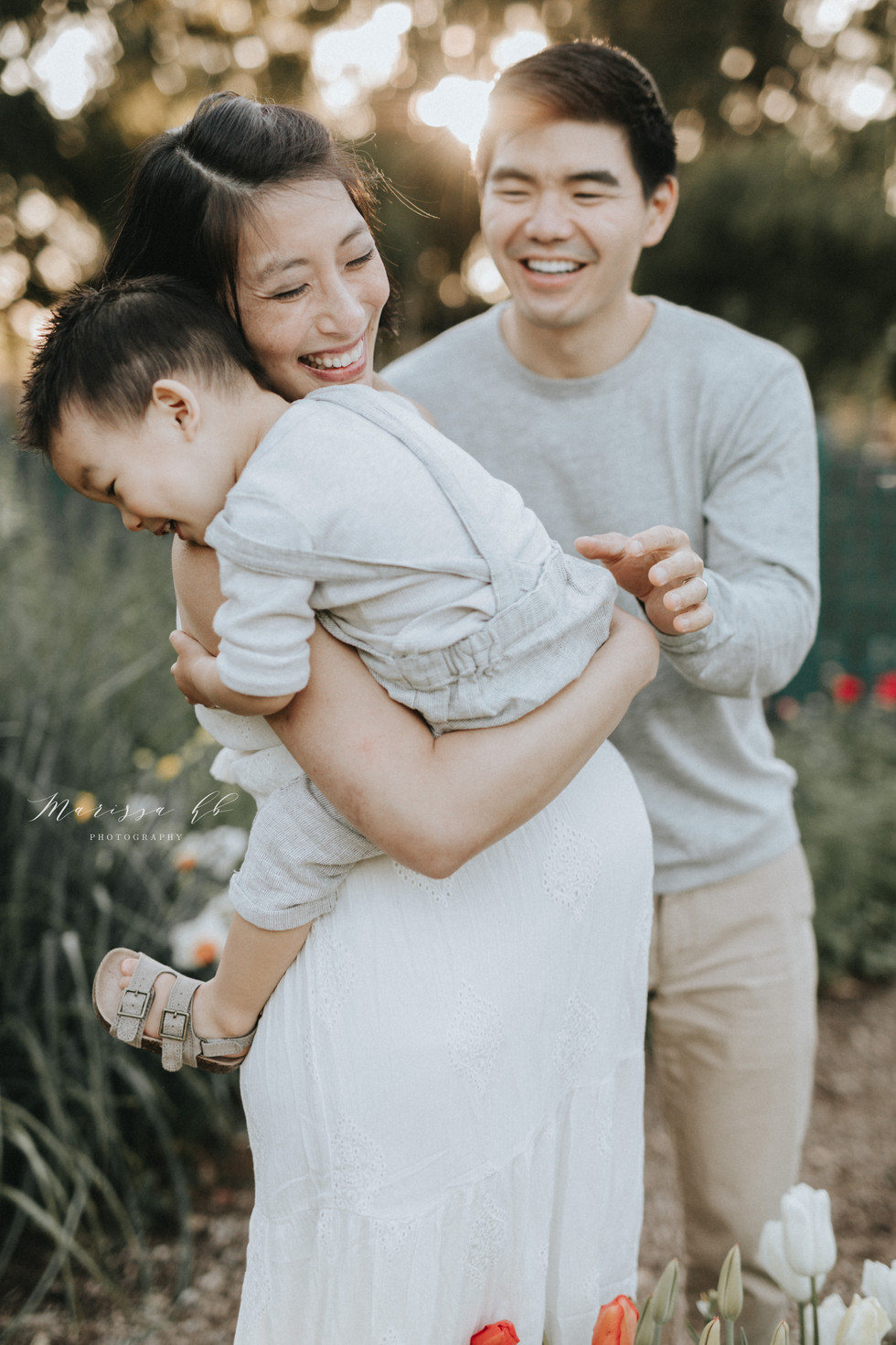 Maternity Photoshoot Styling | Gamble Gardens | Palo Alto Maternity Photographer