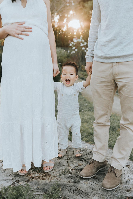 Family Photography Hawaii