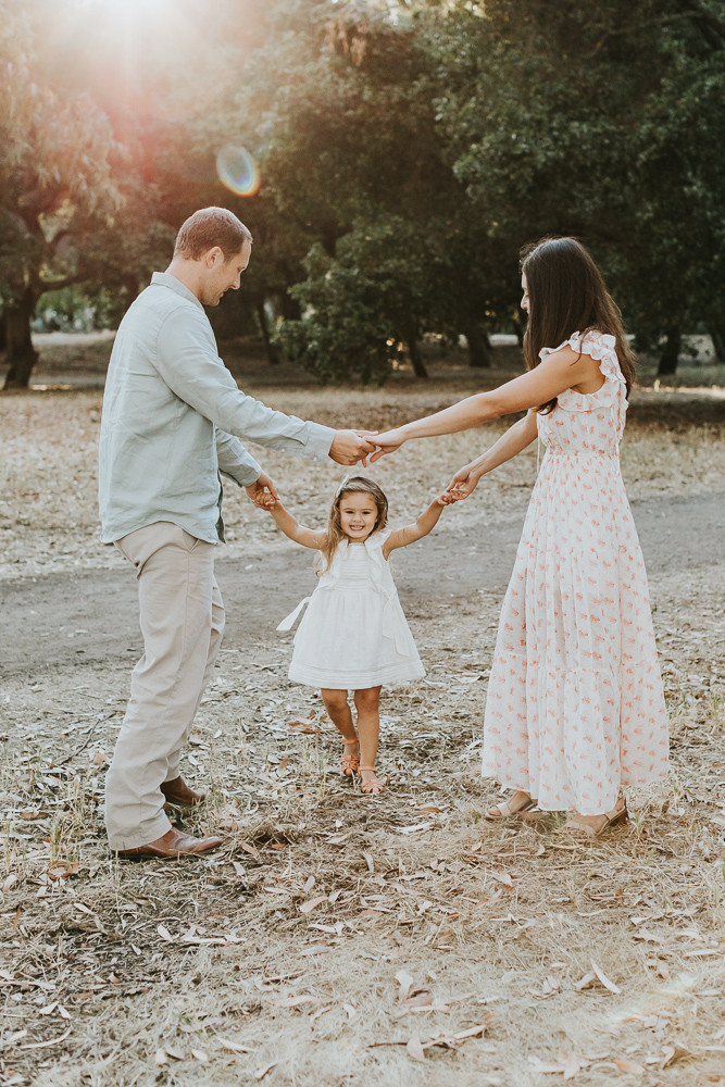 Stylist Recommendation | Marissa HB Photography
