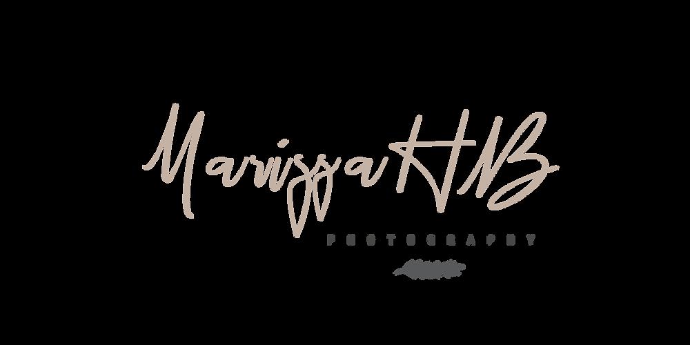 Marissa HB Photography Oahu