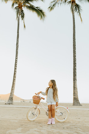 Kids_Brand_Product_Photographer_America-