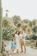 Last Fall Mini Sessions for 2020! | Palo Alto Family Mini Session