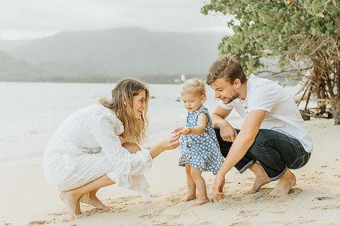 Honolulu_Family_Vacation_Photographer-3.