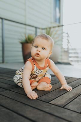 Finn_and_Emma_Lifestyle_Product_Photogra