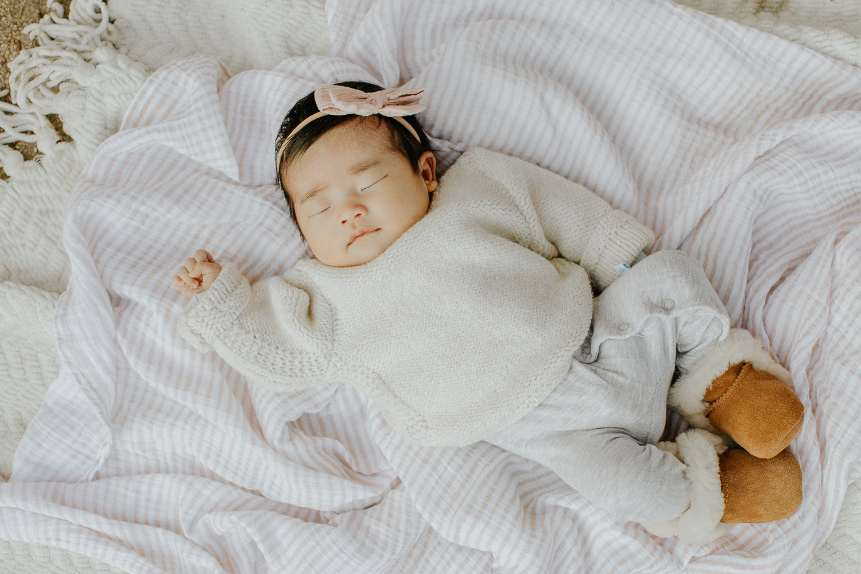 Oahu_Newborn_Photographer-6.jpg
