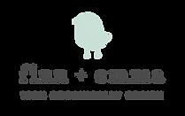 main-logo_800x800_8bbd0b24-1396-482b-a51