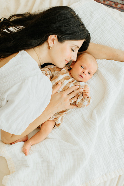 Oahu_Newborn_Photographer-41.jpg