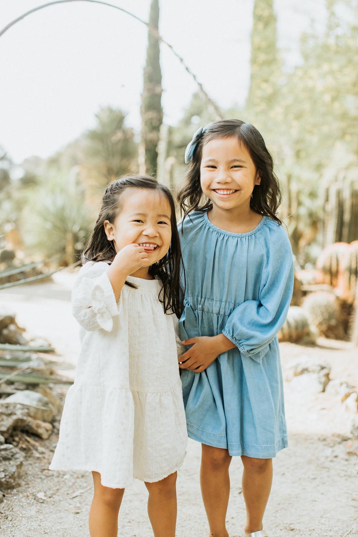 San Carlos Family Photographer