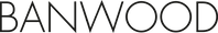 banwood_logo.png