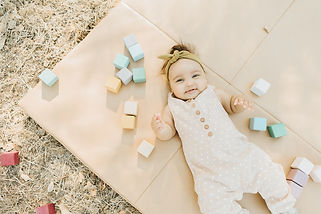 Marissa_HB_Photography-21.jpg