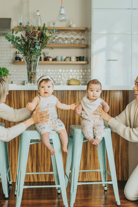 Finn_and_Emma_Lifestyle_Product_Photographer