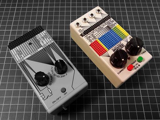 Olegtron 4060 and 4060 mk2 - mv.jpg