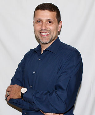 Frank J Musumici