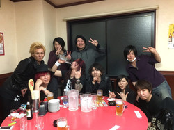 2017_4_7大須TOYS_1