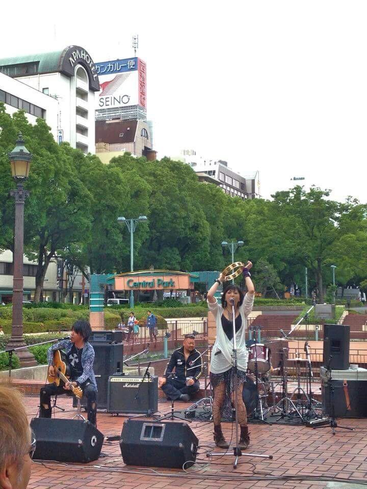 06_04もちの木広場_9