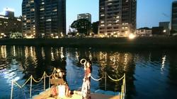8_13 乙川水上ライヴ_8