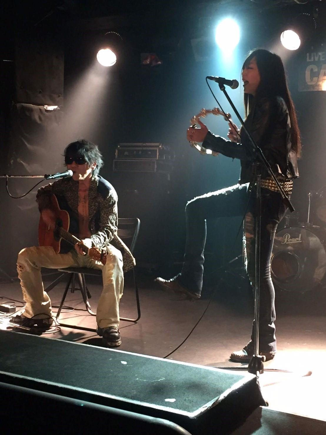 2016_10_23岡崎CAM_4